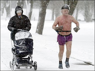 guy_running_cold