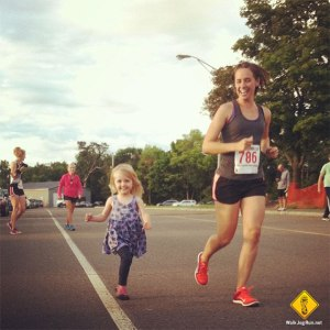 how-to-get-your-kids-invovled-in-running