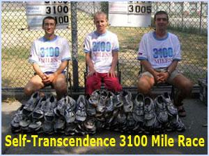 self-transcendence-3100-mile-race-2013-L-gYZFGm