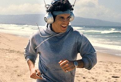 massive headphones