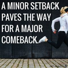 injury-comeback