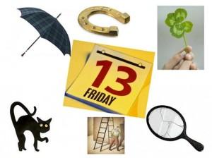 superstition-630x472