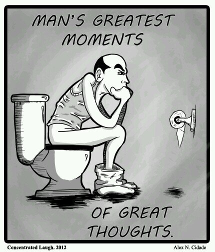 toilet-moments