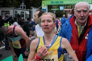 dublinmarathon20018-2-752x501-1