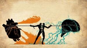 brain_vs_heart